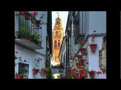 Córdoba, música: Medina Azahara