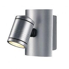 DROP 50 Aussenleuchte, 50W / LED24-LED Shop
