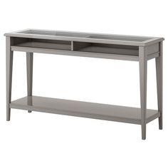 LIATORP Κονσόλα - IKEA