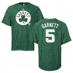 7 Best Kids Celtics Gear images  f030b9c1c