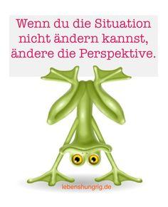 Unser motto f r heute lustiges klimperklein - Lebensmotto lustig ...