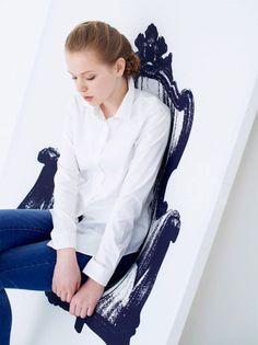 AD-Bizzare-Furniture-Designs-That-Are-Genuis-07-3
