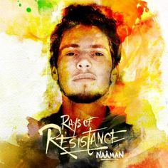 Le phénomène reggae à la française, Naâman, a fait danser le Trianon en décembre dernier et il sera à l'Olympia le 29 septembre 2016. Alors qu'il présente son album, Rays Of Resistance, il dévoile son nouveau single, Resistance. Un artiste qu'on aime...