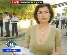 Maria ozawa sexy panty