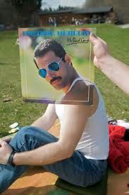 sleeveface fm