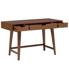 Corinne Writing Desk & Reviews | Joss & Main