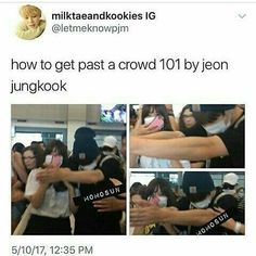 A book about Memes (since I love them.) Part 2 of my Memes books I have created. I do not own any of the Memes (credits to the owners. Kookie Bts, Bts Bangtan Boy, Bts Jungkook, Bts Memes Hilarious, Bts Funny Videos, Got7 Funny, Jung So Min, Foto Bts, K Pop