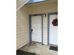 1609a Marsh Ln 104a, Carrollton, TX 75006. 2 bed, 1 bath, $68,000. Beautiful condo. Eas...