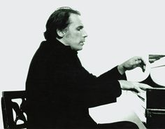"Glenn Gould: ""The justification of art is the internal combustion it ignites in the hearts of men and not its shallow, externalized, public manifestations. The purpose of art is not the release of a momentary ejection of adrenaline but is, rather, the gradual, lifelong construction of a state of wonder and serenity."""