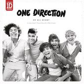 What Makes You Beautiful – One Direction   Music Entertainment - The Music Entertainment of the 21st Century!