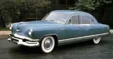 Kaiser-Frazer+Cars   root kaiser frazer 1952 kaiser dir
