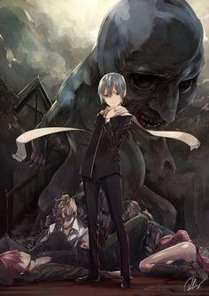 33 Best Ao Oni Images Oni Rpg Horror Games Rpg Maker