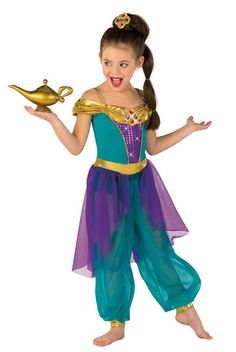 arabian princess costume - Google Search