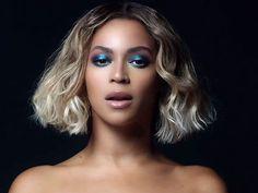 Beyonce Mine Music Video