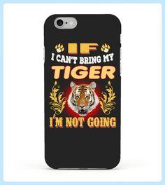 TIGER Phone Cases (*Partner Link)