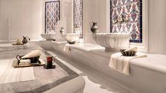 Роскошный отель в Стамбуле с изысканной кухней - Shangri-La Bosphorus, Istanbul