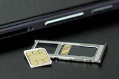 #prepaid #handy #smartphone