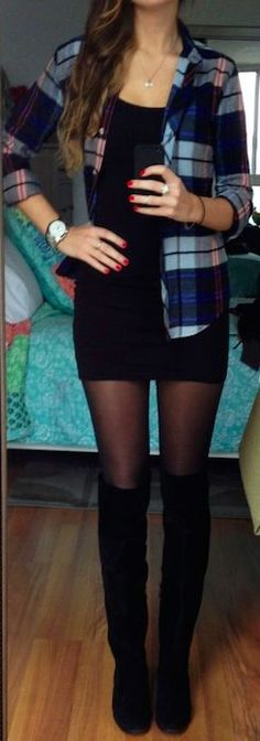 Another Adorable outfit that I found tonight <3 Loving this!