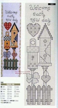Thrilling Designing Your Own Cross Stitch Embroidery Patterns Ideas. Exhilarating Designing Your Own Cross Stitch Embroidery Patterns Ideas. Cross Stitch Bookmarks, Cross Stitch Books, Cross Stitch Bird, Cross Stitch Samplers, Counted Cross Stitch Patterns, Cross Stitch Charts, Cross Stitch Designs, Cross Stitching, Cross Stitch Embroidery