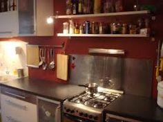 Nouveaut s parement pierre naturelle beige magasin de for Couleur dans une cuisine avignon