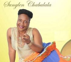 "Sunglen Chabalala Vaba Mbyana MP3 Download Sunglen Chabalala – Vaba Mbyana. Check out this old 2018 song that was performed by Sunglen Chabalala titled ""Vaba Mbyana"".  Download and listen below. She Song, John Cena, Songs, Music, Check, Musica, Musik, Muziek"