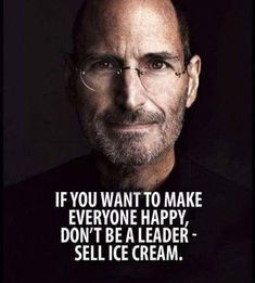 Steve Jobs, Apple Computer, iPhones, Genius Source by Wisdom Quotes, Quotes To Live By, Me Quotes, Motivational Quotes, Funny Quotes, Inspirational Quotes, Food Quotes, Sad Sayings, Inspire Quotes