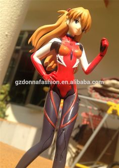 13cm Nendoroid EVA Sega Genesis Anime Action Figure Toys, View Action Figure, donnatoyfirm Product Details from Guangzhou Donna Fashion Accessory Co., Ltd. on Alibaba.com