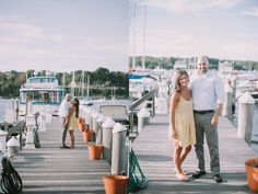 Redbank engagement photographer- engagement pictures near sailboat in NJ