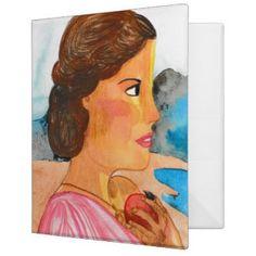 Greek Summer Tunes, Moon Fairy, Fairy Queen, Butterfly Fairy, Blue Fairy, Goddess Art, Blue Glitter, Fantasy Art, Original Paintings
