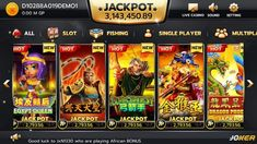 Most Trusted Online Betting Malaysia Agency that offers the best player experience in Sportsbook, Online Casino and Live Betting Games. Join Now! Free Casino Slot Games, Online Casino Games, Best Online Casino, Online Casino Bonus, Play Free Slots, Doubledown Casino, Play Game Online, Slot Online, Arcade Games