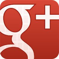 Google Plus - Lots of great free benefits for your businessDerbyshire Business Help
