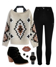 There nothing like cozying up in a comfy sweater. Throw on this pair of Clarks heels to complete you fall ready look!