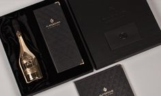 for top members/exclusive guests at a launch party. black liquor/champagne. Playground at Hilton hotel - visualadvice.com