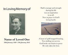 Memorial-Card-2.jpg (800×657)