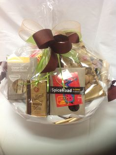 $115.00Au* - House Warming Gift Basket. Coffee, Biscotti Biscuits, snacks and treats galore.  *Delivery is Not Included in Prices shown. Congratulations Promotion, Biscotti Biscuits, Housewarming Gift Baskets, Packing Ideas, Hampers, Happy Easter, House Warming, Fathers Day, New Baby Products