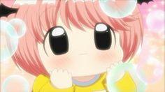 Anime, Devil, Chibi, Cartoon Movies, Anime Music, Animation, Demons, Anime Shows