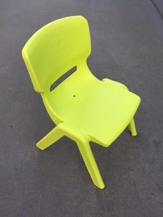 Lime Green Child Chairs Suitable for ages Easily Stackable for transporting Kids Party Tables, Adjustable Height Table, Party Hire, Colorful Chairs, Little People, Table And Chairs, Lime, Children, Green