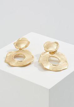 whistles earrings