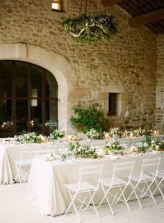 Image result for french riviera themed wedding