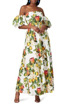 Wondering what to wear to a spring wedding? We've got all the 2021 trends and 50 spring wedding guest dresses to get you started. What To Wear To A Wedding, Dresses To Wear To A Wedding, Event Dresses, How To Wear, Formal Dresses, Pleated Midi Dress, Lace Sheath Dress, Floral Midi Dress, Summer Wedding Outfits