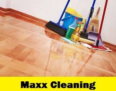 Get quality Regular Cleaning In Perth at the affordable price.