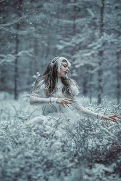Автор: Екатерина Диордиева