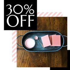 Organic Soap, Cold Process Soap, Handmade Soaps, Organic Skin Care, Aspen, Oatmeal, Instagram, The Oatmeal, Natural Skin Care