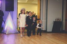 Canadian Honker Events at Apache; Rochester, MN; Photo by Cheeky Monkey Studio; DJ: Alan Reed/Total Music #weddings #Grandballroom #Colewedding