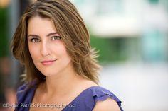 OUTDOOR HEADSHOTS   Headshots   Fuel Your Photography
