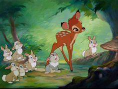 Bambi-bambi-5777724-1280-960.jpg 1,280×960 pixels