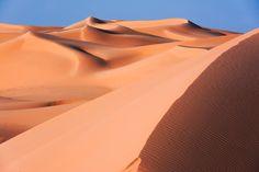 Puzzle sand by MONEF AL-GAHITHI© - Photo 44747768 / 500px