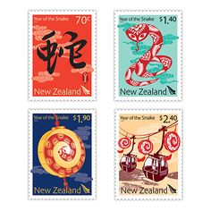 postage stamps 2013 | Postage Stamp Chat Board & Stamp Bulletin Board Forum • View topic ..