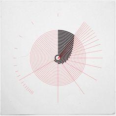 http://patternbank.com/geometry-daily-tilman-zitzmann