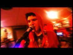 Now You Know - FDJ cover - Frank Palangi Live Teaser